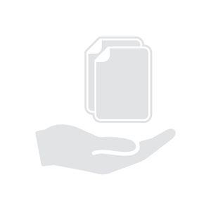 Platforma zakupowa KLTPP